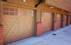 Garage Door Service Hialeah